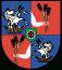 Ecseny település honlapja